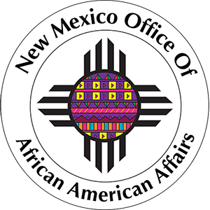Office of African American Affairs logo